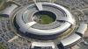 Angajaţii Apple se vor muta într-o Navă Spaţială, construită cu aproape CINCI MILIARDE de DOLARI