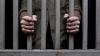 Violențe într-o închisoare din Venezuela: Cel puțin 29 de deținuți au murit