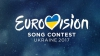 EUROVISION 2017: Cine este favoritul şi pe ce poziţie îl dau casele de pariuri (VIDEO)