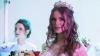 Cele mai frumoase studente au luptat pentru titlul de Miss ASEM 2017. Cine e câştigătoarea (VIDEO)