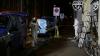 ATAC ARMAT în orașul elvețian Basel: Doi oameni au murit, iar o persoană a fost grav rănită