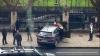 Încă o arestare după atentatul de la Londra. Detalii incredibile