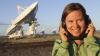 O româncă, singura persoană străină de la Agenția Spațială Japoneză