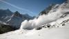 AVALANŞĂ în Alpii austrieci. Cel puţin trei oameni au murit