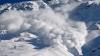 AVALANŞĂ în Alpii francezi! Mai mulţi schiori au fost prinşi sub zăpadă