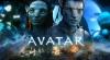 """VESTE PROASTĂ pentru fanii filmului """"Avatar"""". ANUNŢUL făcut de regizorul James Cameron"""