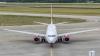 GREVĂ pe două aeroporturi din Berlin: Peste 600 de zboruri AU FOST ANULATE