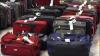 În deplasare cu 460 de tone de bagaje! Cine a plecat în vizită în Indonezia şi ce lucruri şi-a luat