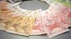 Uniunea Europeană: Moldova reuşeşte să înregistreze progrese MAJORE după fraudele din sistemul bancar