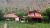 Pensiune renovată cu 25 de mii de dolari. Cum arată noul loc de odihnă din satul Trebujeni