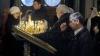 Creştinii o sărbătoresc pe cuvioasa muceniţă Eudochia. Ce spune tradiţia şi ce fac gospodinele în această zi