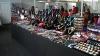 Paradisul doamnelor! Bijuterii din cele mai preţioase metale la un târg la Istanbul