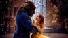 """Filmul """"Frumoasa şi Bestia"""" i-a înfuriat pe ruşi! Filmul a devenit subiect de anchetă"""