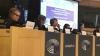 Experiența Consiliului Concurenței al Republicii Moldova, prezentată la Bruxelles