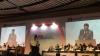 Vlad Plahotniuc a fost ales vicepreședinte al Internaționalei Socialiste