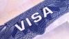 Autoritățile malaeziene impun vize nord-coreenilor