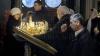 Astăzi a început SĂPTĂMÂNA ALBĂ. Ce trebuie să știe creştinii ortodocşi care intenţionează să ţină postul Paştelui