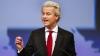 Alegerile din Olanda,lupta dintre liberalul Mark Rutte şi extremistul de dreapta Geert Wilders