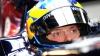 Sebastien Bourdais a câştigat prima etapă din noul sezon de IndyCar