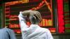 Lovitură pentru piețele financiare după ce Brexitul a intrat în linie dreaptă