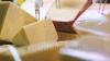 Cele mai bune soluții să păstrezi brânzeturile mai mult timp