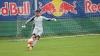 Antrenor din România: Portarul moldovean Nicolae Calancea ar fi perfect pentru Barcelona