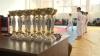 """Premieră! Asociaţia de karate goju-ryu a organizat Campionatul Moldovei la proba """"Kakie"""""""