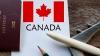ADIO VIZE în Canada? Anunţul noului preşedinte al Bulgariei ar putea SPULBERA VISUL a mii de români