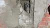 """O """"capsulă a timpului"""" îngropată de naziști, găsită după mai bine de 80 de ani. Ce era în interior"""