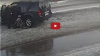 GROAZNIC! Un şofer a accidentat intenţionat un copil. Ce l-a înfuriat rău (VIDEO)