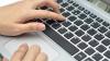 Guvernul a decis eliberarea online a autorizațiilor pentru transportul rutier internațional