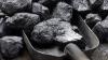 Pierderi de MILIOANE! Ucraina a emis stare de urgență energetică din cauza deficitului de cărbune