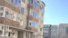 VESTE BUNĂ: Aproape 100 de familii defavorizate din Nisporeni vor beneficia de locuinţe sociale