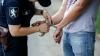 Poliţia a reţinut doi suspecţi în cazul tânărului de la Botanica care a fost bătut, legat şi jefuit în propria casă