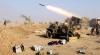 Vărul liderului grupării Statul Islamic a fost capturat de către militarii irakieni