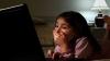 """""""Jocul morţii"""" se extinde. Copii SUFOCAŢI în România, 24 adolescenți moldoveni DESCOPERIŢI în joc"""
