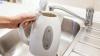 Cum scăpăm de mirosul neplăcut din ceainic sau fierbătorul de apă. Sfaturi practice