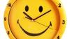 #LifeStyle: Cum să te adaptezi trecerii la ALTĂ ORĂ. Câteva sfaturi pentru a trece mai uşor peste micile modificări
