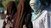 Erdogan, despre interzicerea vălului în companii din UE