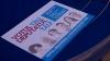 Locuitorii din Hâncești, decişi să-și aleagă direct viitorii deputați la următoarele alegeri parlamentare
