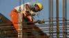 Un constructor moldovean, rănit în România. A ajuns în stare gravă la spital, în urma unui accident