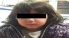 O fetiţă, găsită SINGURĂ pe holul unui centru comercial din Capitală. Poliţia caută părinţii copilei