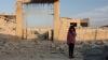 ALARMANT: Peste 650 de copii au murit, anul trecut, în războiul din Siria, unii fiind omorâţi la şcoală