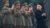 Liderii Nord Coreeni utilizează la greu internetul, în timp ce calculatoarele locuitorilor sunt arse