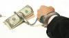 DETALII privind evaziunea fiscală de 10 MILIOANE DE LEI. Declaraţiile procurorilor PCCOCS