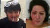 Cruzime INIMAGINABILĂ! O mamă și-a otrăvit propriul fiu, apoi i-a DAT FOC pentru a şterge urmele