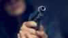 Crimă din imprudenţă sau intenţionată? În premieră, experţii pot descoperi diferenţa (FOTO)