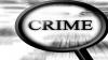 Jocurile online schimbă legea în Rusia. Instigarea minorilor la acțiuni periculoase, infracțiune