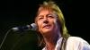 """Fostul solist al celebrei trupe """"Smokie"""", Chris Norman revine la Chişinău şi promite un SHOW INCENDIAR"""