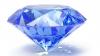 Cum să folosești cristalele feng shui pentru a-ți proteja casa
